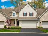 7410 Deer Valley Crossing - Photo 1