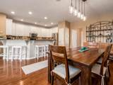 7410 Deer Valley Crossing - Photo 10