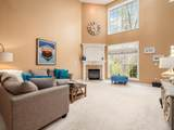 7410 Deer Valley Crossing - Photo 11