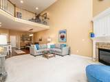 7410 Deer Valley Crossing - Photo 13