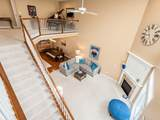 7410 Deer Valley Crossing - Photo 14