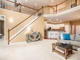 7410 Deer Valley Crossing - Photo 15