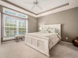 7410 Deer Valley Crossing - Photo 19