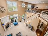 7410 Deer Valley Crossing - Photo 24