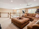 7410 Deer Valley Crossing - Photo 26