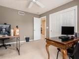 7410 Deer Valley Crossing - Photo 28
