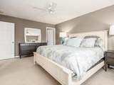 7410 Deer Valley Crossing - Photo 30