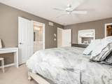 7410 Deer Valley Crossing - Photo 31