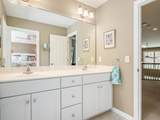 7410 Deer Valley Crossing - Photo 32