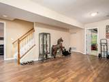7410 Deer Valley Crossing - Photo 36