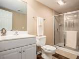7410 Deer Valley Crossing - Photo 40