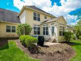 7410 Deer Valley Crossing - Photo 42