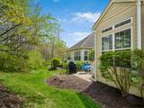 7410 Deer Valley Crossing - Photo 43