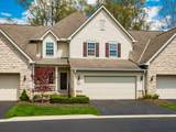 7410 Deer Valley Crossing - Photo 53
