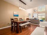 7410 Deer Valley Crossing - Photo 8