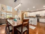 7410 Deer Valley Crossing - Photo 9