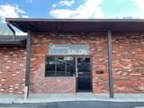 2449-2451 Mound Street - Photo 1