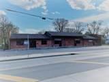 2449-2451 Mound Street - Photo 18