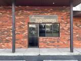 2449-2451 Mound Street - Photo 2