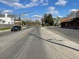 2449-2451 Mound Street - Photo 5