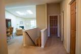 430 Little Creek Drive - Photo 17