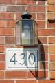 430 Little Creek Drive - Photo 2