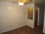 1046 Merrimar Circle - Photo 10