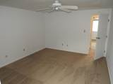 1046 Merrimar Circle - Photo 13