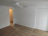 1046 Merrimar Circle - Photo 14