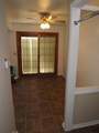 1046 Merrimar Circle - Photo 5