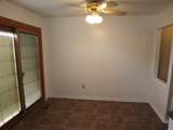 1046 Merrimar Circle - Photo 7