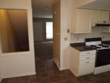 1046 Merrimar Circle - Photo 9