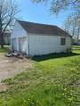 585 Franklin Street - Photo 3