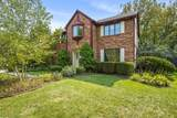 6490 Meadowbrook Circle - Photo 1