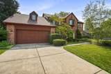 6490 Meadowbrook Circle - Photo 2