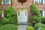 6490 Meadowbrook Circle - Photo 3
