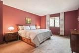 6490 Meadowbrook Circle - Photo 32