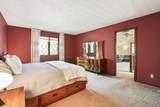 6490 Meadowbrook Circle - Photo 47