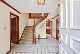 6490 Meadowbrook Circle - Photo 5