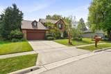 6490 Meadowbrook Circle - Photo 54