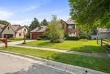 6490 Meadowbrook Circle - Photo 55