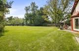 6490 Meadowbrook Circle - Photo 56