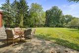 6490 Meadowbrook Circle - Photo 58