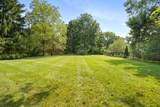 6490 Meadowbrook Circle - Photo 59