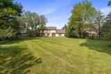 6490 Meadowbrook Circle - Photo 60