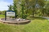 6490 Meadowbrook Circle - Photo 61