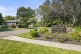 6490 Meadowbrook Circle - Photo 62