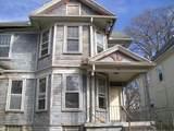 50-52 Dayton Avenue - Photo 2