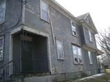 50-52 Dayton Avenue - Photo 4