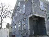 50-52 Dayton Avenue - Photo 5